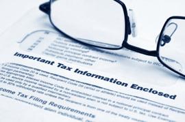 IRS 1031 Exchange