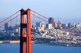 San Francisco California IRS 1031 Exchange Intermediary