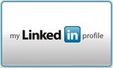 View LinkedIn Profile Button