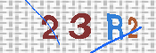 CAPTCHA Image (enter this code in field below, this helps us prevent SPAM.)