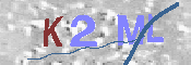 CAPTCHA Image Code (enter this code in box below, this helps us prevent fake requests.)
